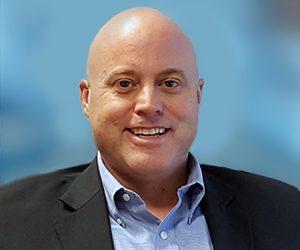 Russell Shinneman, CPA