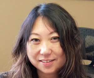 Tina M. Kim, JD, CPA