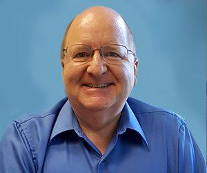 Mark Sneddon, CPA