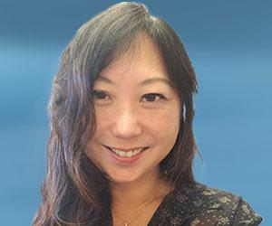 Tina M  Kim, JD, CPA | Bottom Line Strategies & Management, Inc